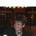 Susanne Splettstößer-Stein - Ennepetal