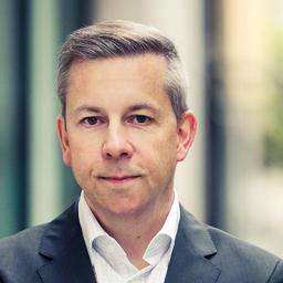 Reiner Blackert - next level GmbH - Köln