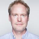 Florian Schultz - Hamburg
