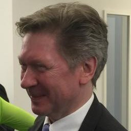Gerd Klocke - Klockesmart - Kassel