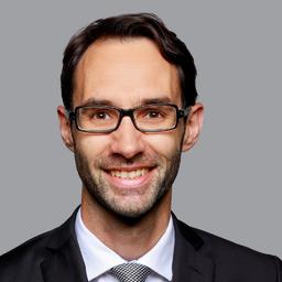 Dr. Kim Manuel Künstner's profile picture