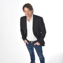 Mario Lange - Bad Lobenstein