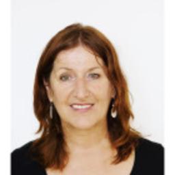 Marianne Scherer - Logos Communications / Texte - Redaktion - Konzepte - München