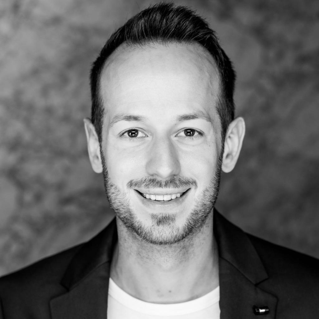 Constantin Blass's profile picture