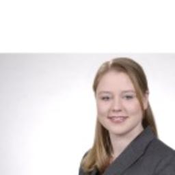 Fabienne Erke's profile picture