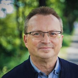 Heinz Schreiber - die zwei - Buchführung & Beratung - Norderstedt