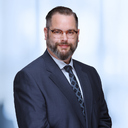 Thorsten Hartmann - Bonn