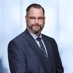 Thorsten Hartmann's profile picture