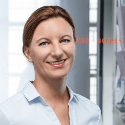 Barbara König's profile picture