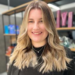 Kristin Heetjans's profile picture
