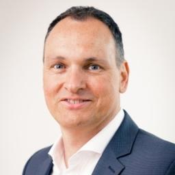 Uwe Markus Ackermann's profile picture