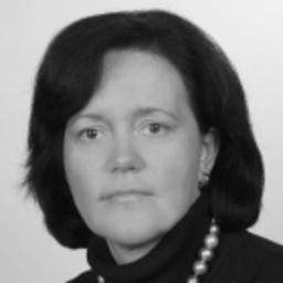 Sabine Gabsa-Klingenberg - Systhemische Familien-Sozialtherapie - Mülheim Ruhr