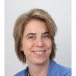 Melanie Mosthaf - Toutvent AG - Thun