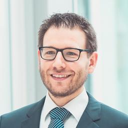 Prof. Dr Arne Buchwald - Vlerick Business School - Bruxelles