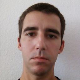 Diman Kostadinov - Asen-Zlatarow-Universität Burgas - Saarbrücken