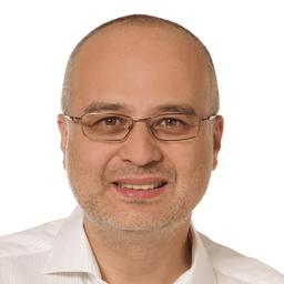 Robert M. Scharnagl