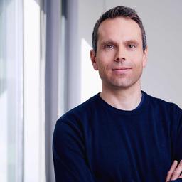 Kristian Meinken's profile picture