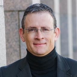 Prof. Dr. Rainer Mueller - Hochschule Konstanz - Konstanz