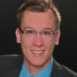 Rico grinke entwicklungsingenieur dematic gmbh xing for Maschinenbau offenbach