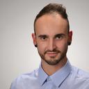 Timo Meyer - Altena