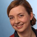 Sabrina Lehmann - Hamburg