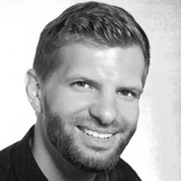 Dr. Johannes Stößel's profile picture