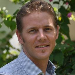 David Penkert - DP LANGUES La Réunion - Saint-Paul