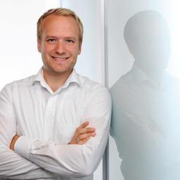 Steffen Burk's profile picture