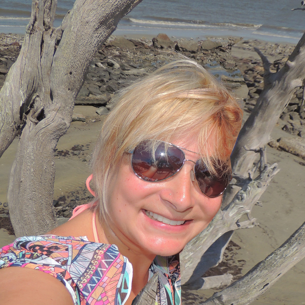 Judith Bachmeier Kendall - YMCA Member Services Associate - YMCA Venice FL | XING - judith-bachmeier-kendall-foto.1024x1024