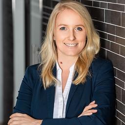 Michaela Dorsch's profile picture