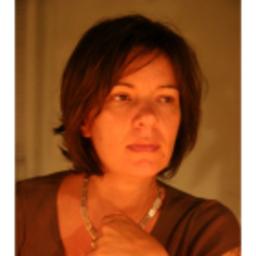 Carolin Huder - KulturGenossenschaft Neue Kammerspiele - Berlin