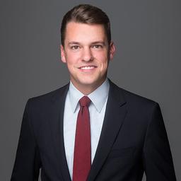 Dr. Marcel Schwartz - ALDI SÜD Dienstleistungs GmbH & Co. oHG - Mülheim (Ruhr)