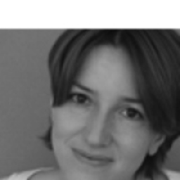 Maria Müller - Veritas Verlag - Linz