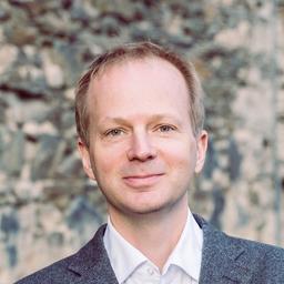 Bernhard Falch - Bosch Sicherheitssysteme GmbH - Grasbrunn