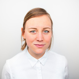 Isabelle Petrich's profile picture