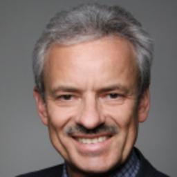Peter Rubarth - Unternehmensberatung Peter Rubarth - Hamburg
