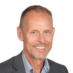 Martin Ryser - GIA Informatik AG - Oftringen