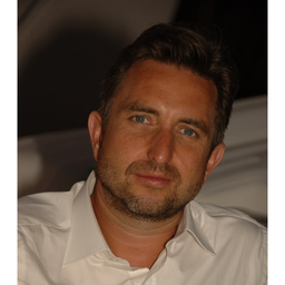 Frank Donner - Immoscoring GmbH - Leipzig
