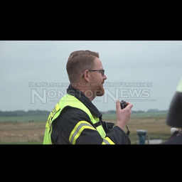 Henning Buchin - ABD Ingenieurbüro für Arbeitssicherheit, Brandschutz und techn. Dienstleistungen - Wurster Nordseeküste - Büro Bremerhaven