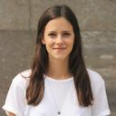 Sarah Jansen - Düsseldorf
