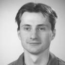 Christoph Lehmann - Dresden
