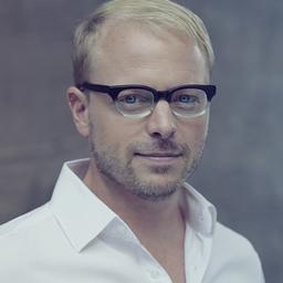 Christian Vatter - Rlevance Consulting - Berlin