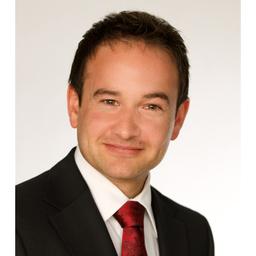 Kilian Biechele's profile picture