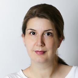 Angela Schiewer
