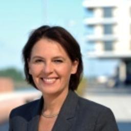 Rita Mohr-Lüllmann - QSI - Quality Services International GmbH, Bremen - Bremen