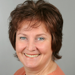 Marit Hemmersbach