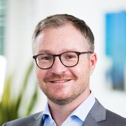 Stefan Hösli - Stefan Hösli AG - Managementberatung und Coaching - Luzern