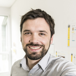 Dr. Bastian Kolmsee