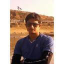 Maruf Hasan - Sylhet