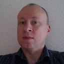 Peter Götz - Böblingen